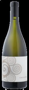 Crescere Platt Vineyard Chardonnay