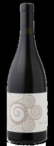 Crescere Proprietary Pinot Noir